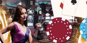 Agen SBOBET – Judi Bola – Casino Online Terpercaya – outletoff Web Legal Agen Bola SBOBET Casino