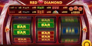 Daftar Situs Judi Slot Online Uang Asli Paling Gacor Terbaik dan Live Casino Online Terbesar
