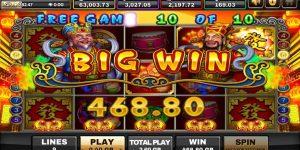 Outletoff Agen Judi Slot Online dan Live casino Terlengkap